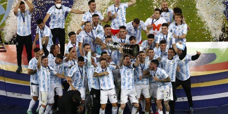 argentina-campeon_w862